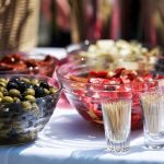 6 Tips for Picking the Right Venue for Your Party