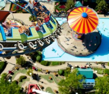 Worldwide-5-Top-Rated-Theme-Parks-You-Must-Visit-Once